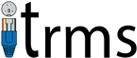 itrms logo